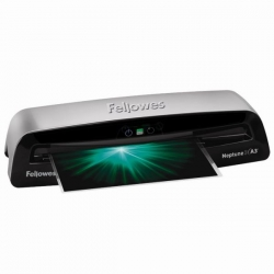 Laminatory Fellowes