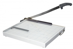 Gilotyny Paper Cutter