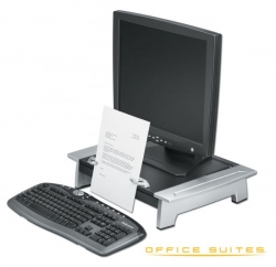 Podstawa pod monitor / laptop Plus Office Suites