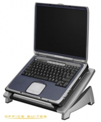 Podstawa pod laptop FELLOWES Office Suites - X01851